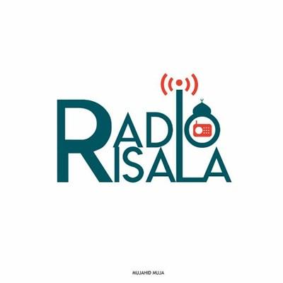 radiorisalafm