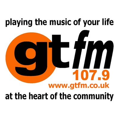 GTFM University of Glamorgan