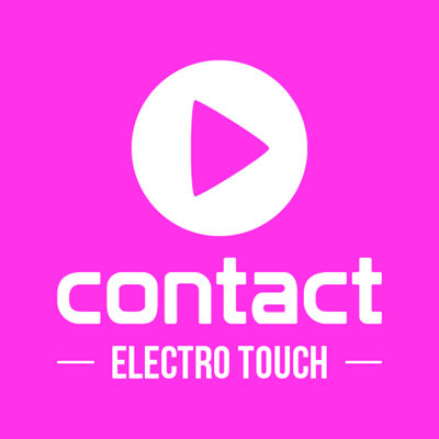 Contact Electro Touch