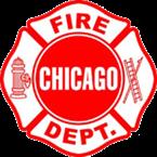 Chicago Fire Scanner
