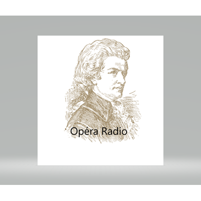 Opéra Radio