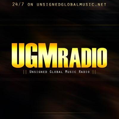 Unsigned Global Music Radio