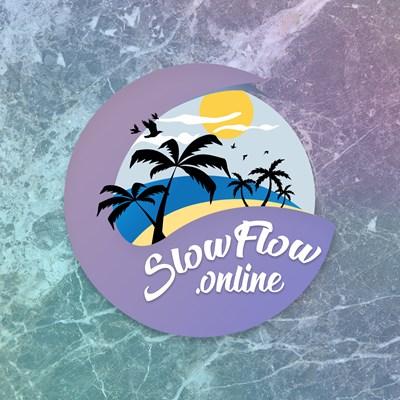 SlowFlow Radio