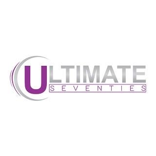 Ultimate Seventies Radio