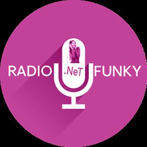 ..:: *Radio Funky Dance* ::..