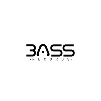 Bass Record