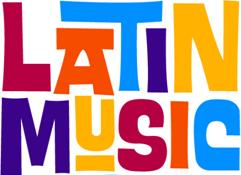 1001 Latinos