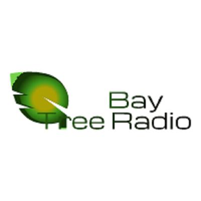 Bay Tree Broadcasting