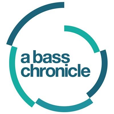 A Bass Chronicle