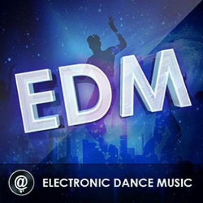 EDM Fest RadioTunes