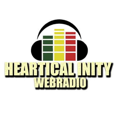 HEARTICAL INITY RADIO