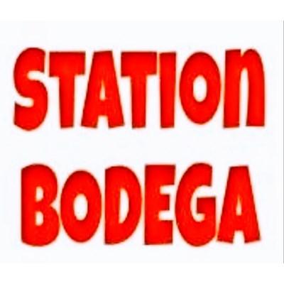 1StationBodega.