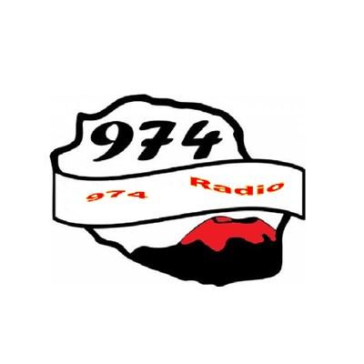 974 Radio