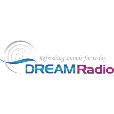 Solace FM Dreamradio 70s Plus