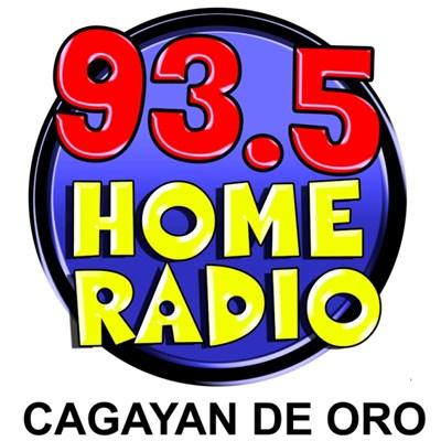 935Homeradio