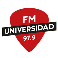 Universidad 97.9 FM - Orban Opticodec-PC Encoder
