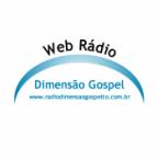 Dimensão Gospel De Teófilo Otoni