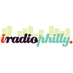 iRadioPhilly Hang