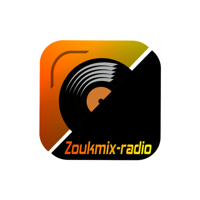 zoukmix radio