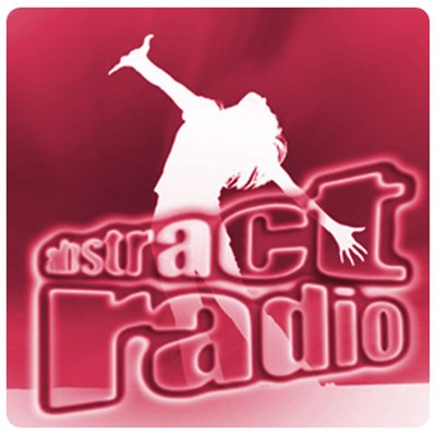 Abstract_Radio