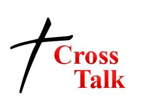 Cross Talk Radio