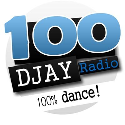 100 DJAY