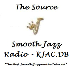 The Source: Smooth Jazz Radio - KJAC.DB