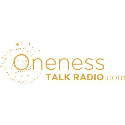 Oneness Talk Radio