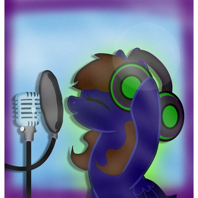 Pikamay Radio