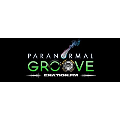 Paranormal Groove
