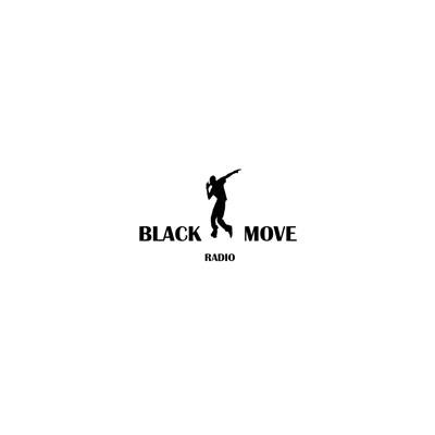 BLACK MOVE MIX RADIO