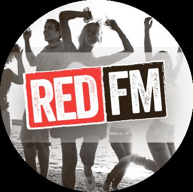 Red FM WA