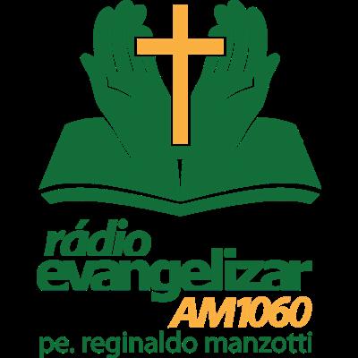 Rede Evangelizar de Rádio