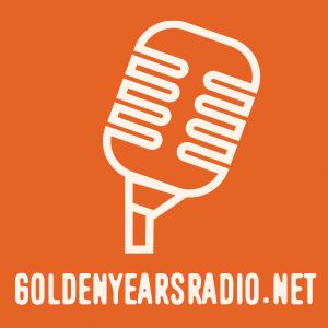 goldenyearsradionet
