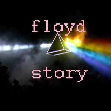 floyd story