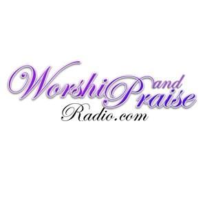 Worship And Praise Radio
