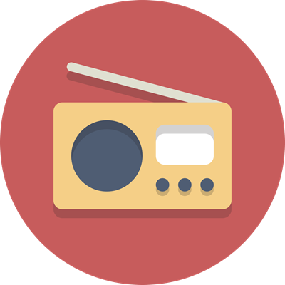 Punjabi Radio USA Canada