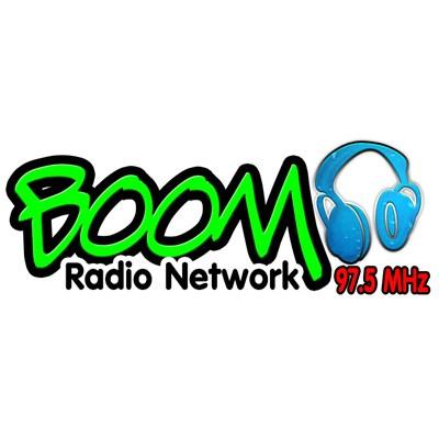 boomradionetwork97.5mhz