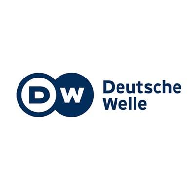 Deutsche Welle News Updates