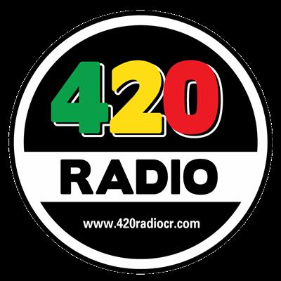 420 Radio Cr