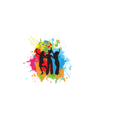 Party Caribbean