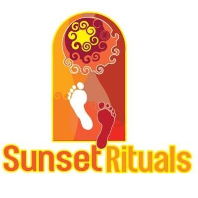 Rituals Radio