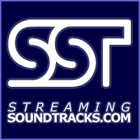 Streaming Soundtracks