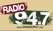 KKDO Radio 94.7