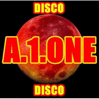 A-DISCO-FM-WEB