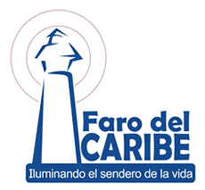 Radionomy – Radio Faro del Caribe | free online radio station