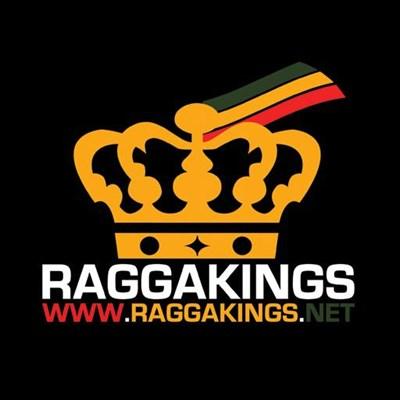 Raggakings Radio
