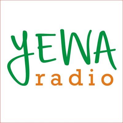 Yewa Radio