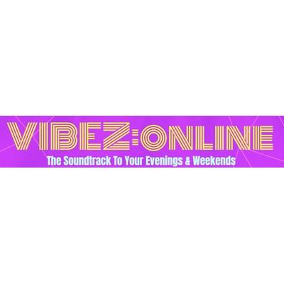 VIBEZonline