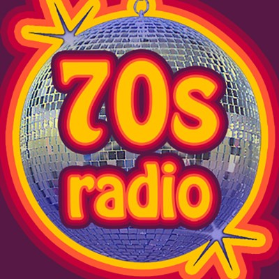 The 70s Station